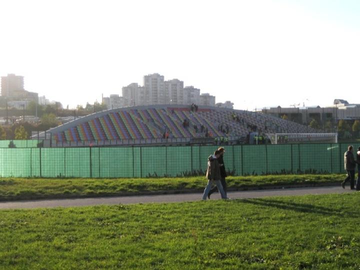 Stadion Otoka