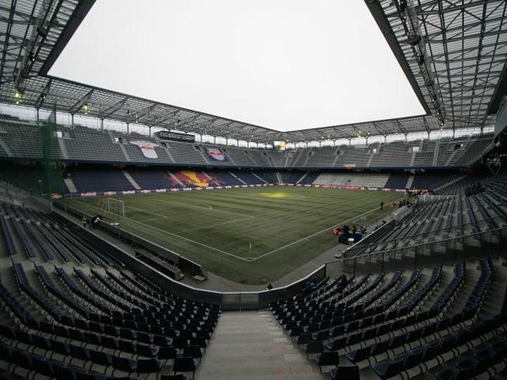 Red Bull Arena (Leipzig)