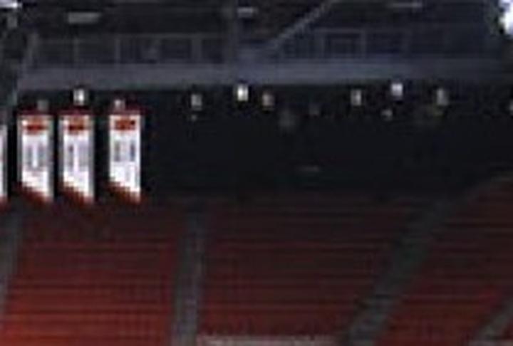 Estadio Mong Kok