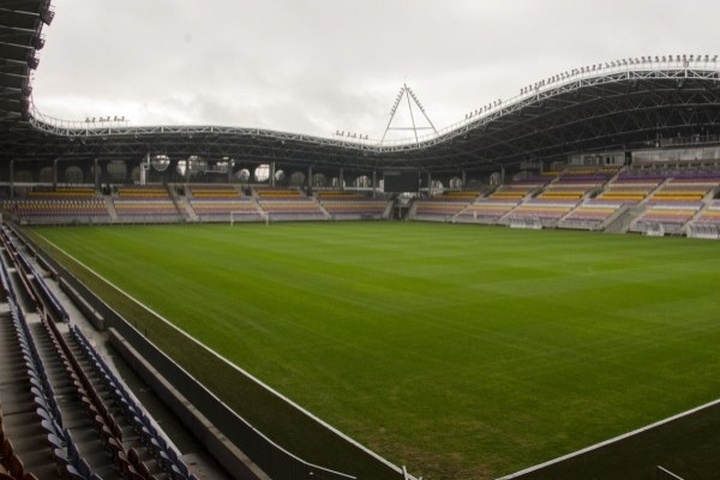 Borisov Arena