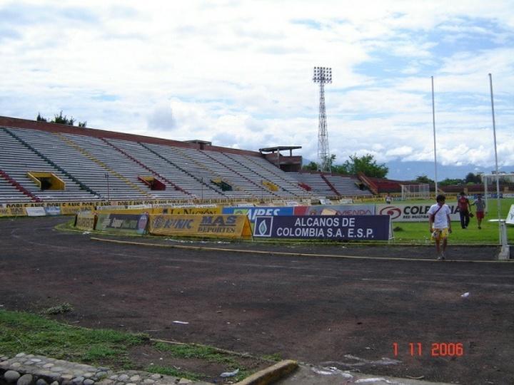 Guillermo Plazas Alcid