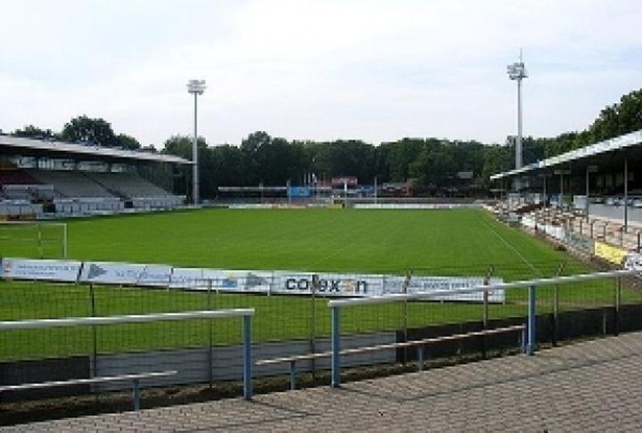 MEP-Arena