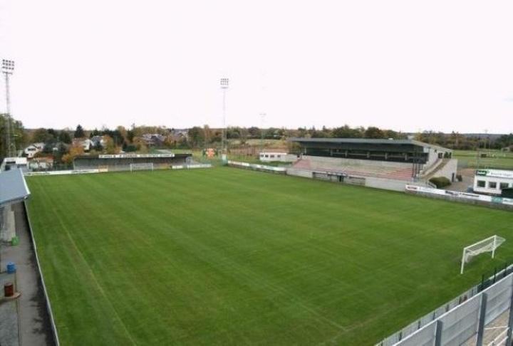 Stadion am Kehrweg
