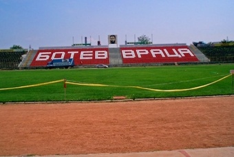 Hristo Botev