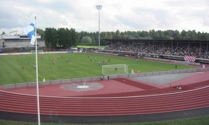 Jakobstads Centralplan
