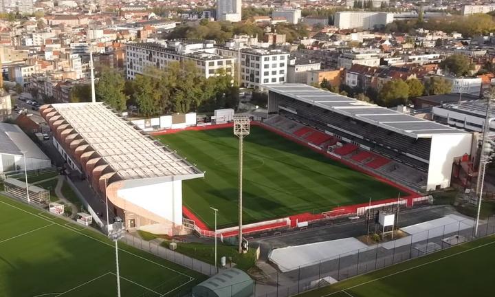 Edmond Machtens-Stadion