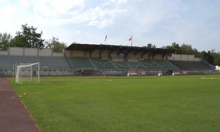 Stadio Romeo Neri
