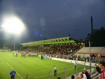 Paul-Janes-Stadion