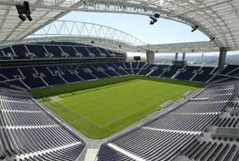 Campo de Fútbol de Baltar