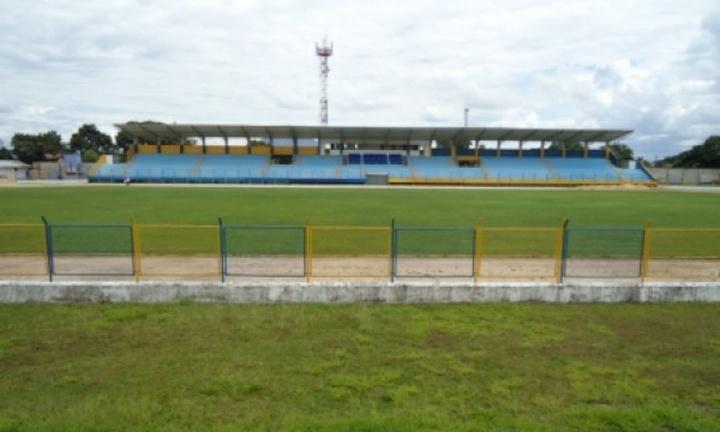 IPD de Nueva Cajamarca