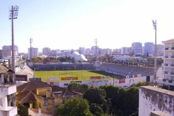 Estádio do Portimonense SC