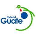 Fedefut Gu
