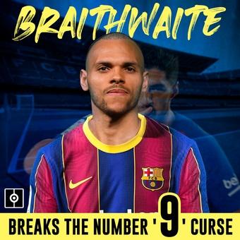 9braithwaite-ing, 28/11/2020