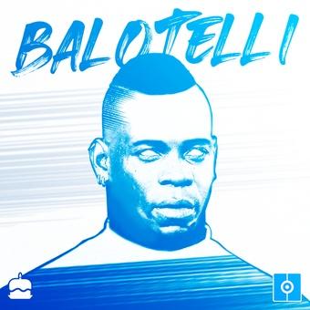 Balotelli Birthday, 19/11/2020