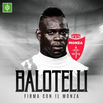 balomonza, 08/12/2020