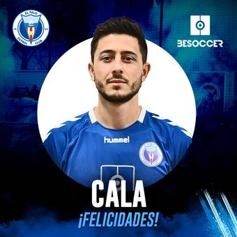 calabday_palo, 03/03/2021