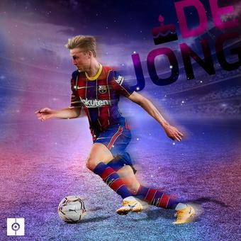 Cumpleaños De Jong 2021, 12/05/2021