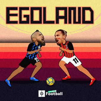 Egoland, 03/02/2021