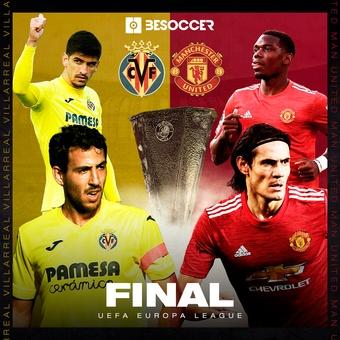 Final UEL, 07/05/2021