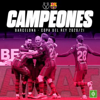 ganabarcelona_coparey202021, 17/04/2021