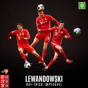 lewandowskihatperfecto, 20/03/2021
