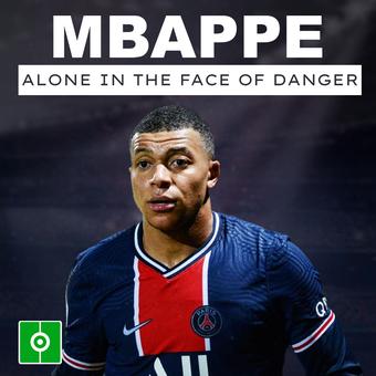 Mbappe_frase, 12/02/2021