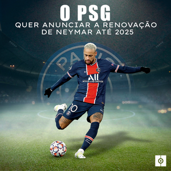 neymar psg, 22/03/2021