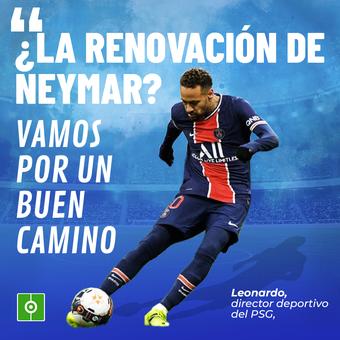 neymar_renovacion, 26/02/2021