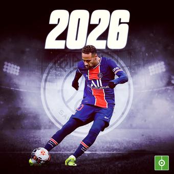 neymar2026, 14/04/2021