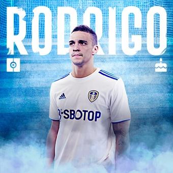 Cumpleaños Rodrigo, 06/03/2021