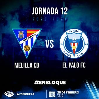 elpalo_jornada12, 24/02/2021