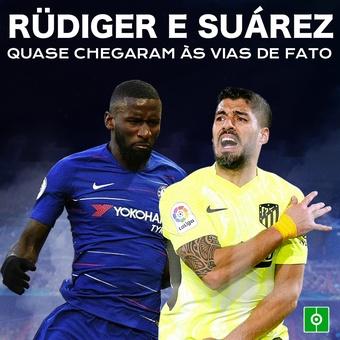 rudiger_suarez, 24/02/2021