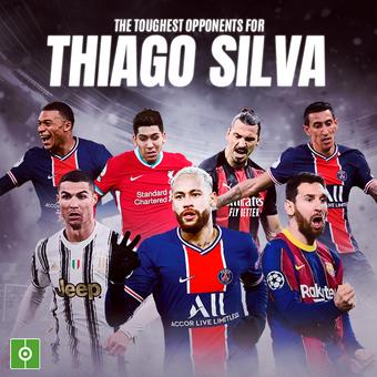 rivalesthiago, 15/03/2021