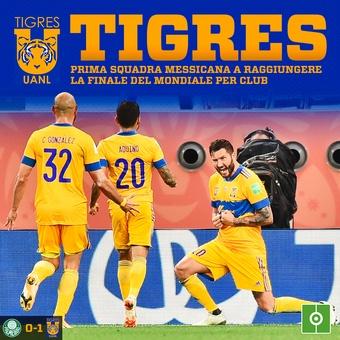 tigresfinal, 07/02/2021