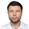 Murad Musaev