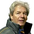 Henk Houwaart