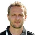 Ivan Vukomanovic