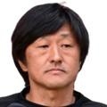 Nozomu Kato