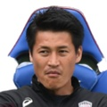 Takayuki Yoshida