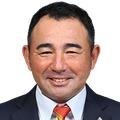 Kenta Hasegawa