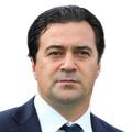 Massimo Ficcadenti