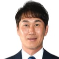 Sang-cheol Yu
