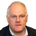 Guido Brepoels