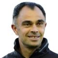 Johan Walem
