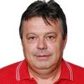 Milorad Kosanovic