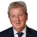 Roy Hodgson