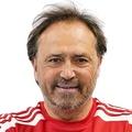 Alfredo Santaelena