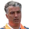 Víctor Afonso