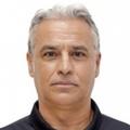 Sergio Pellicer