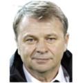 Tadeusz Pawlowski